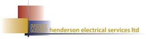 Henderson electrical services ltd