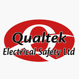Qualtek Electrical Safety Ltd